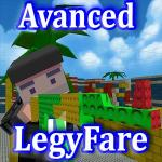 Advanced Legy Fare