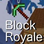 Block Royale