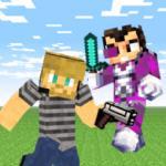 Pixel Warfare 3