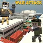 War Attack